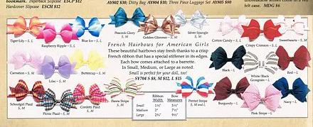 AGFrenchHairbows.jpg