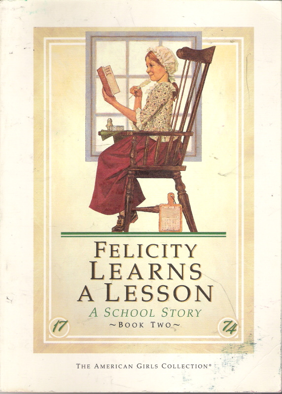 FelicitySchool1.jpg