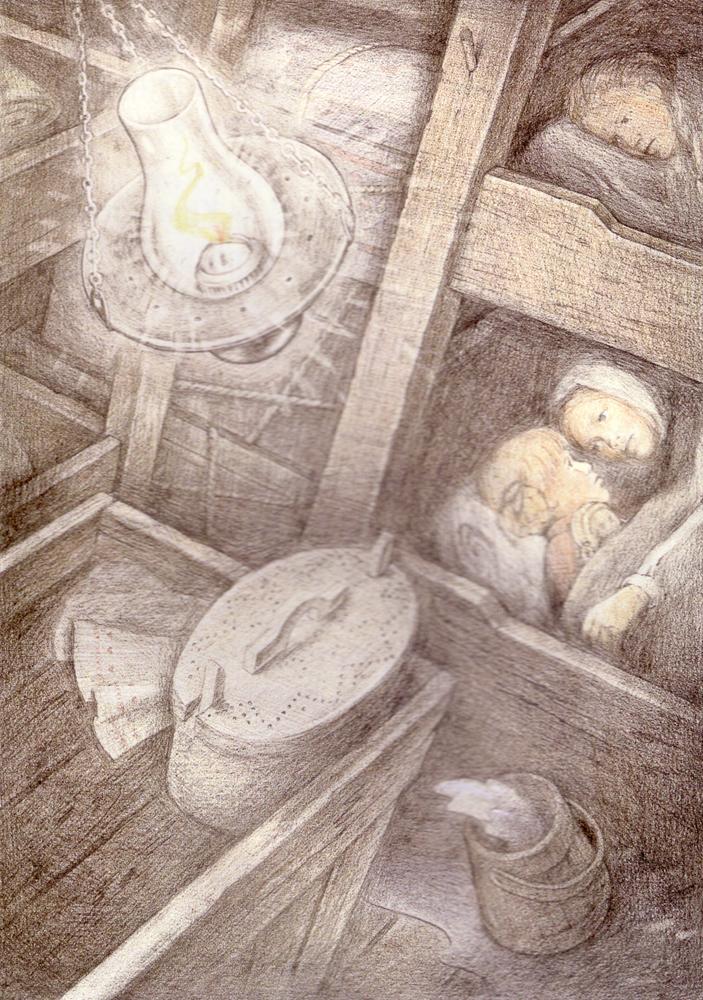 Kir1-1b.jpg