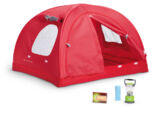 Great Outdoors Tent