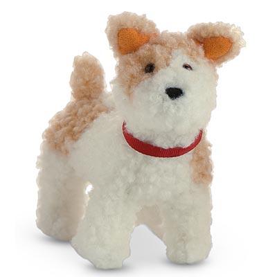 Bennett (dog)