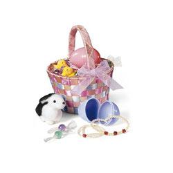 Easter Basket II