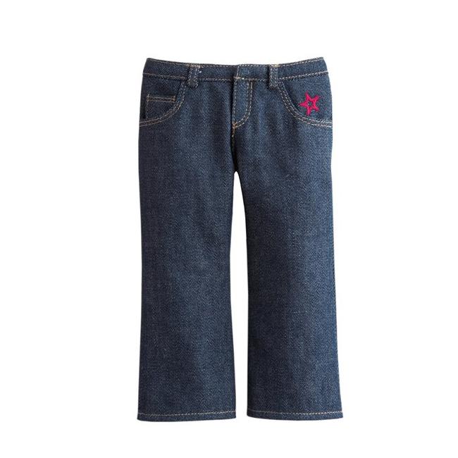 AGP LogoJeans.jpg