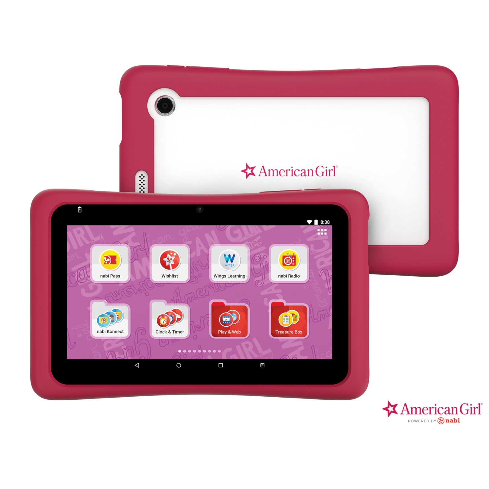 AG Tablet by Nabi.png