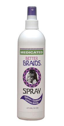 BraidSpray.jpg