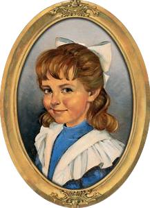 Ida Dean