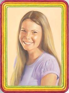 Tracy Albright