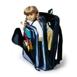 BackpackDollCarrier girls.jpg