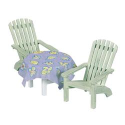 Cabana Furniture