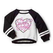 SweetStreetSweatshirt-Kids