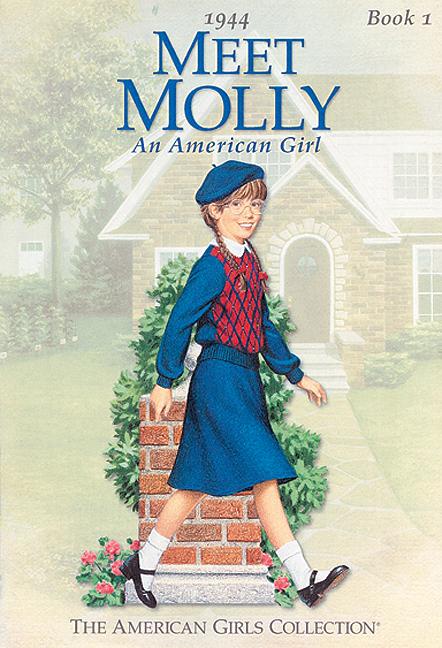 Molly1 V2.jpg
