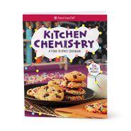 KitchenChemistry
