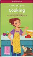 SmartGirls-Cooking-2016