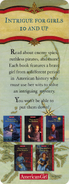 HistoryMysteriesBookmark2
