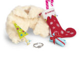 Holiday Accessories (2013)