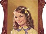 Ruthie Smithens