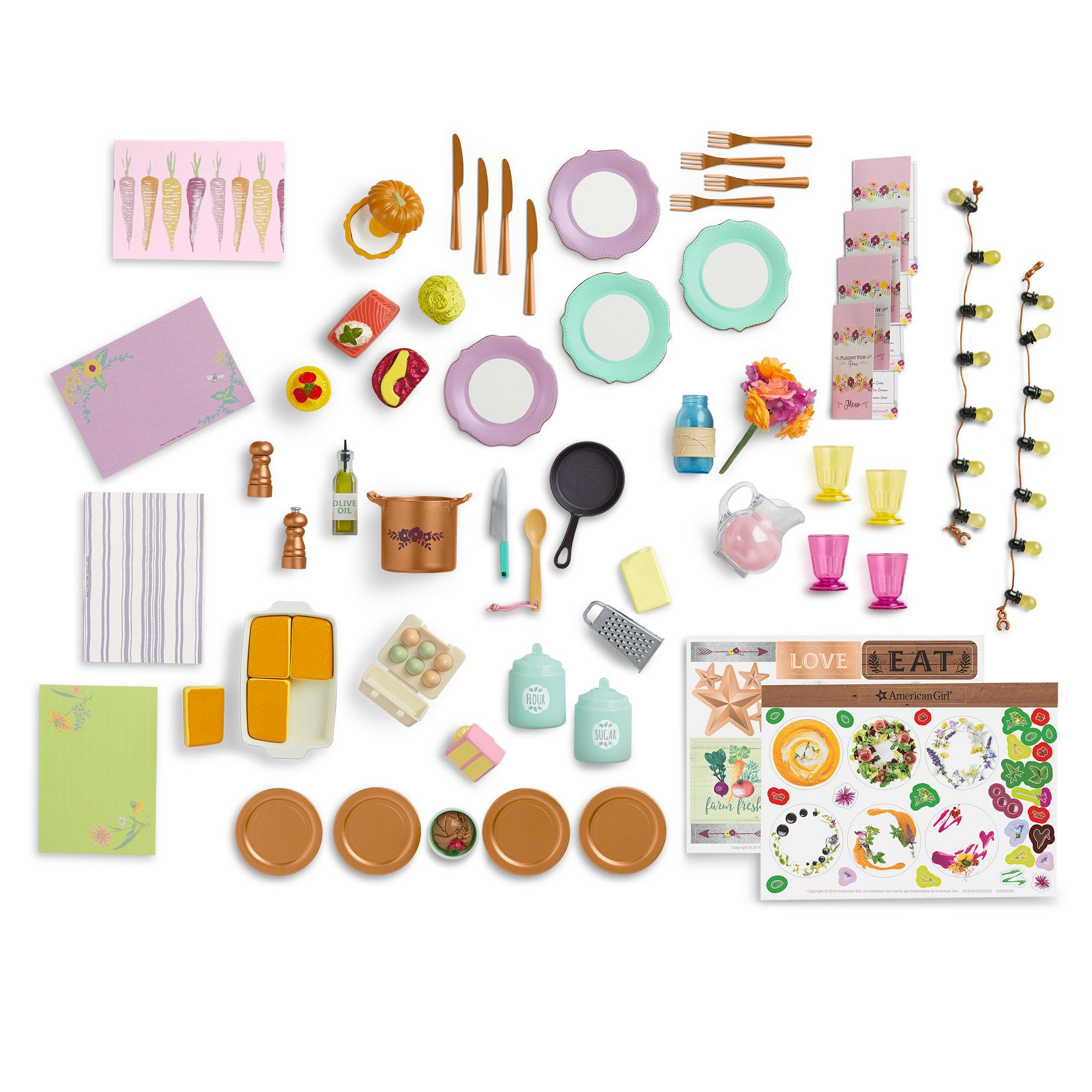 BlaireFamilyFarmRestaurant accessories.jpg