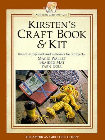 Kirstencraftbookandkit.jpg