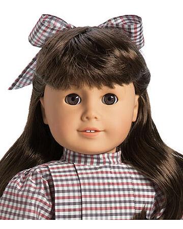 Classic Mold American Girl Wiki Fandom