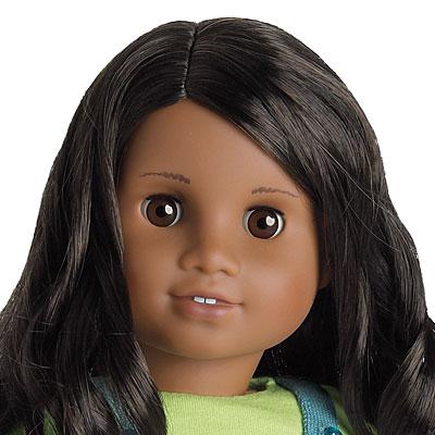 Sonali Matthews (doll)