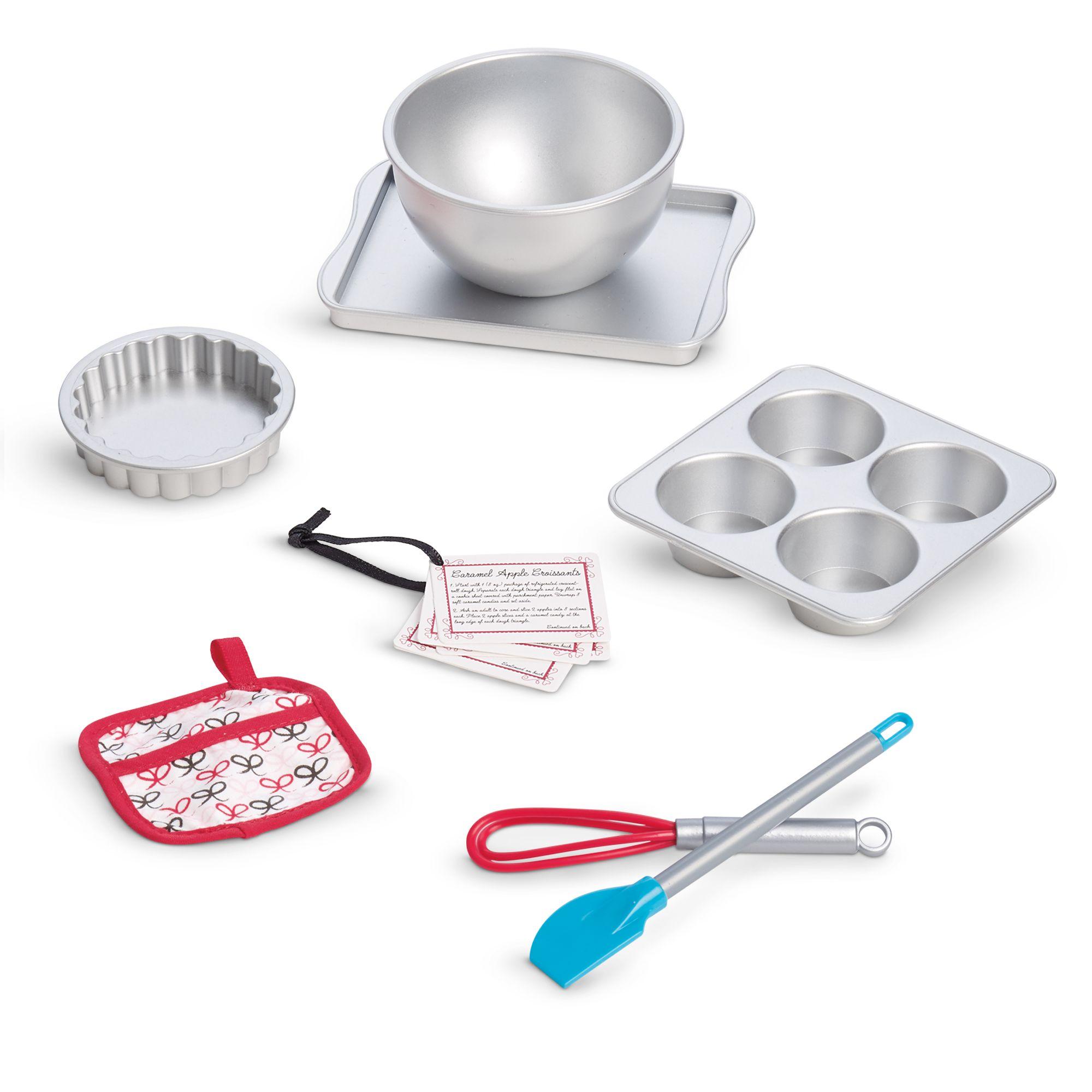 GraceFrenchBakery utensils.jpg