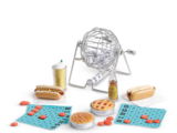 Melody's Block Party Set