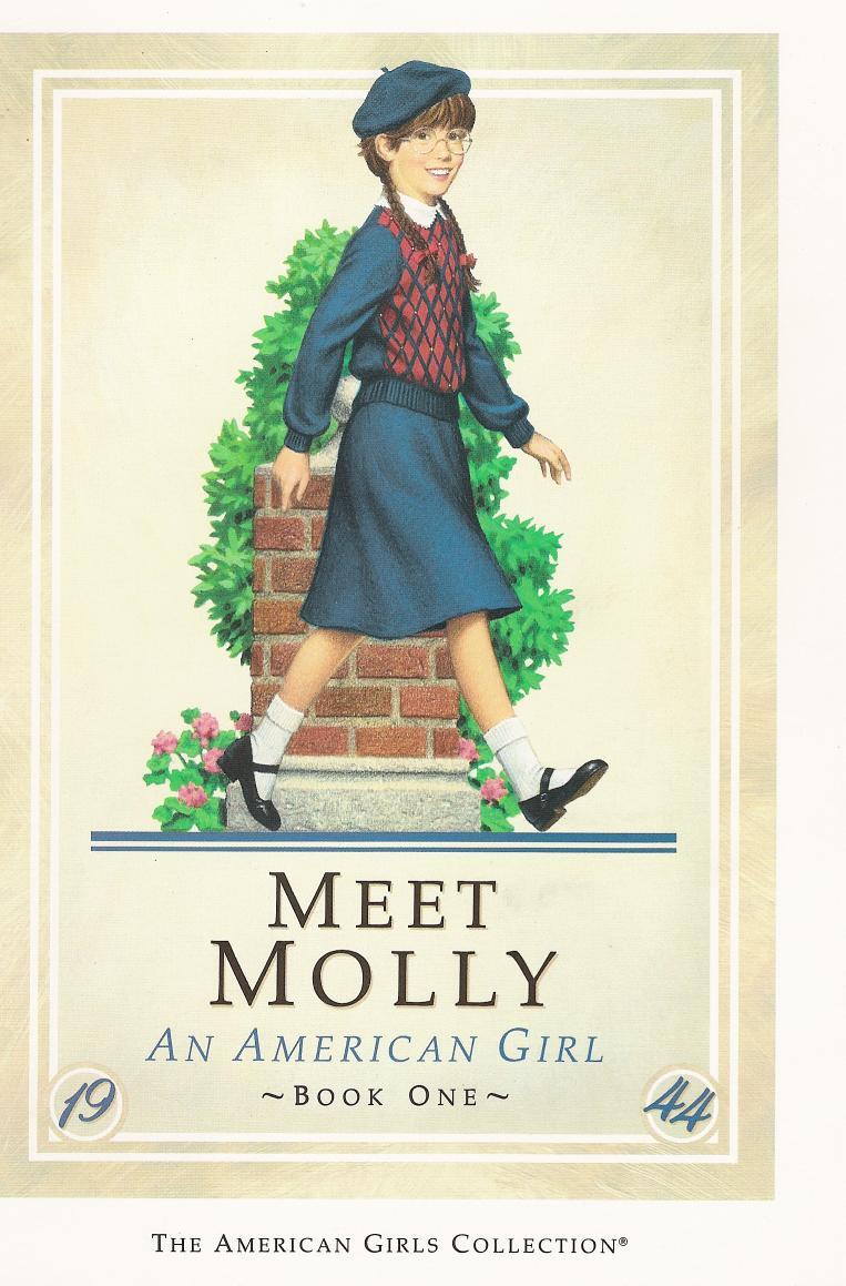 MollyMeetCover89.jpg