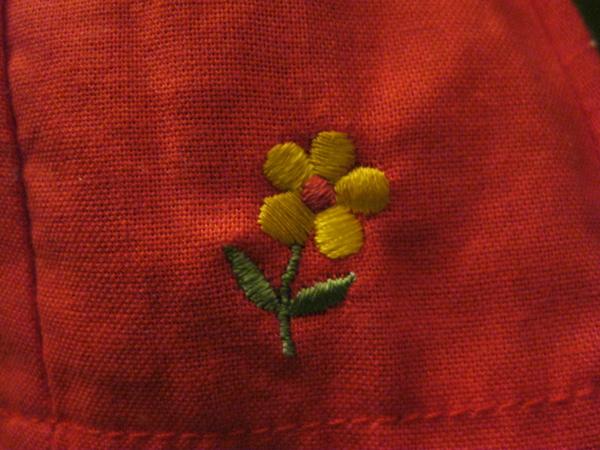 Culottedressflower.jpg