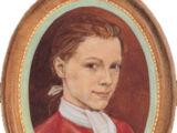 Benjamin Davidson