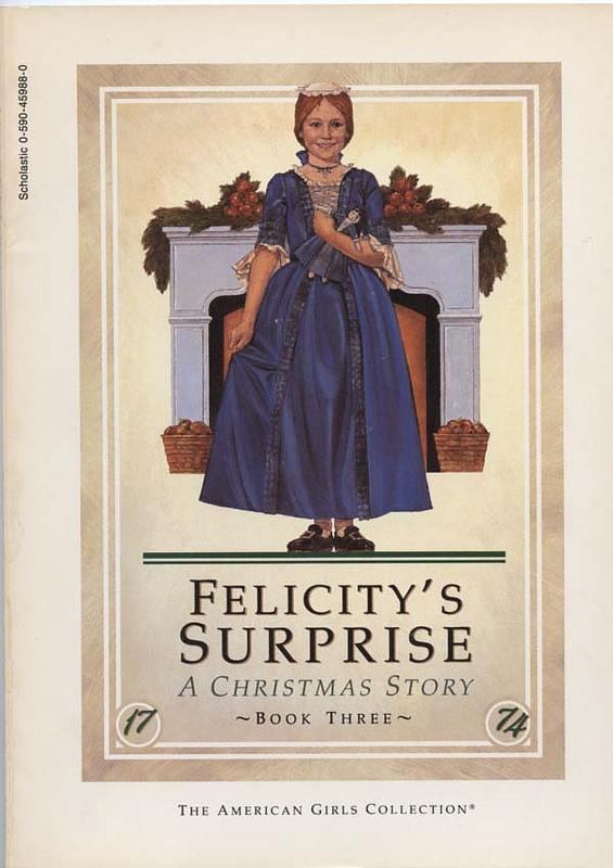 Felicity3 v1.jpg