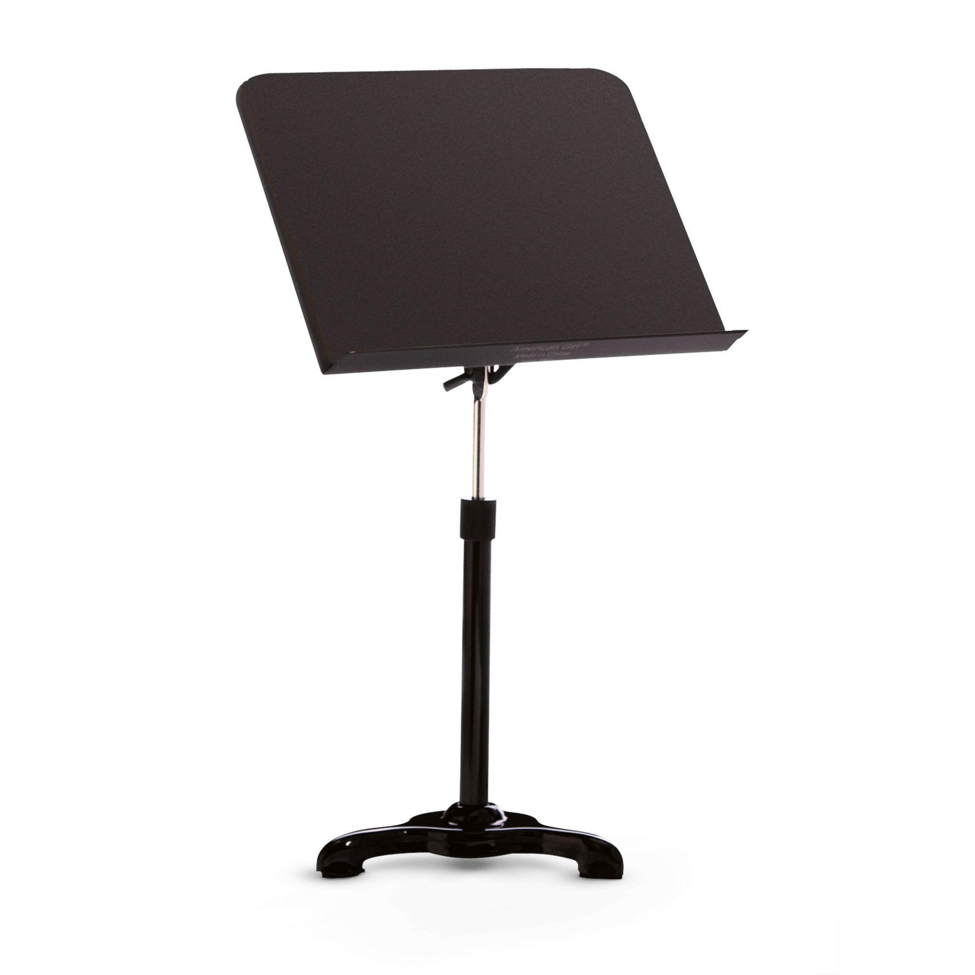 ViolinSetStand.jpg