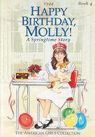 Molly4 2000