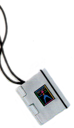 Notebook Necklace.png