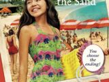 Prints in the Sand: My Journey with Nanea