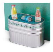 LeaFruitStand-Ice-Bucket