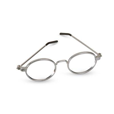 Doll Glasses