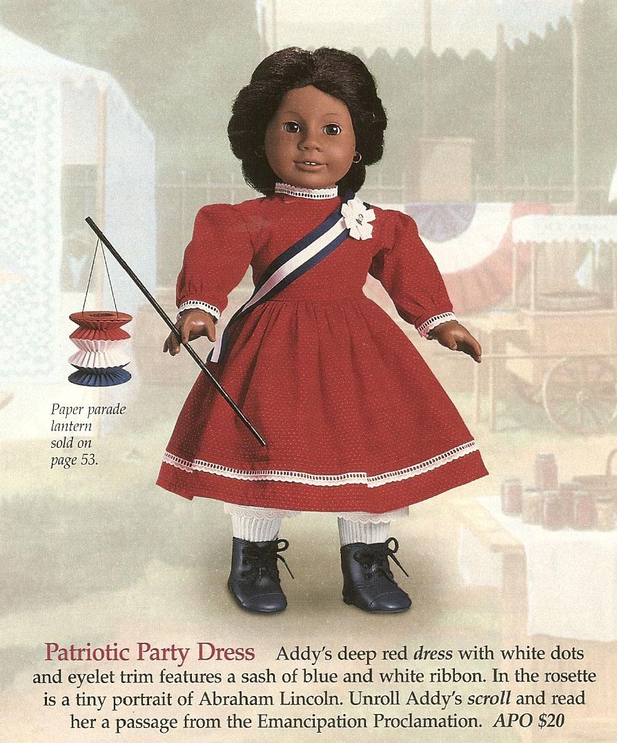 Addypatrioticpartydress.jpg