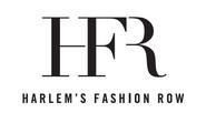 HarlemsFashionRow-logo
