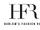 HarlemsFashionRow-logo.png