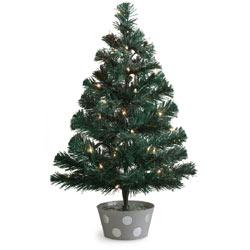 Holiday Sparkle Tree