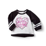SweetStreetSweatshirt