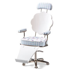 Spa Chair I