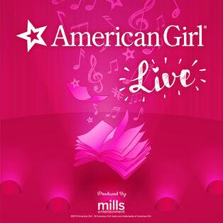 American girl live logo1.jpeg