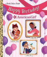 HappyBirthdayAmericanGirl