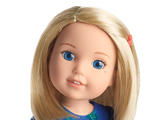 Camille (doll)
