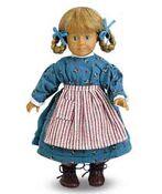 Kirsten PC Mini Doll