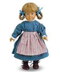 Kirsten PC Mini Doll.jpg