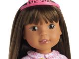 Ashlyn (doll)
