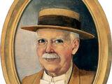 Archibald Beemis