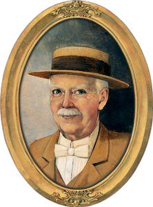 ArchibaldBeemis.jpg